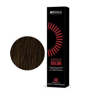 Indola Xpress Color 5.0 60ml