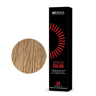 Indola Xpress Color 9.00 60ml