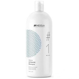 Indola Hydrate Šampón 1500 ml