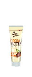 Queen Helene Cocoa Butter Lotion 60 ml - telový krém