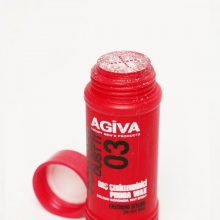 AGIVA Power Dust It 03 Extra Strong červený 20 gr