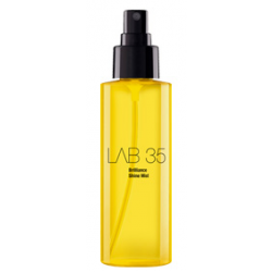 Kallos lesk Briliance Shine Mist LAB35 150 ml