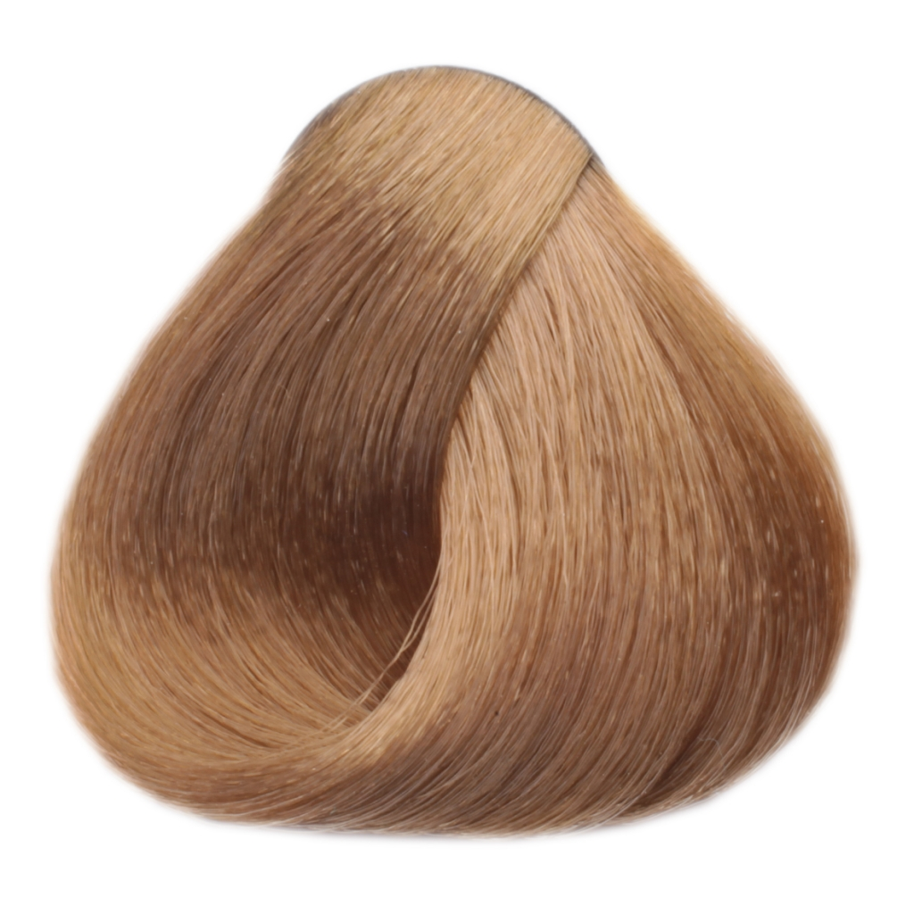 Black Medium Golden Blond 7.3 stredne zlatý blond