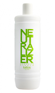 Kallos ustalovač Neutralizer 1+1 100 ml