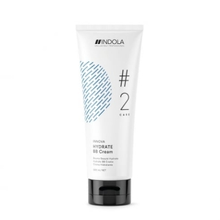 Indola Hydrate BB cream 200ml