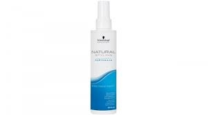 Schwarzkopf Professional Natural Styling Hydrowave Pre-Treatment Spray 200 ml