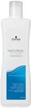 Schwarzkopf Natural Styling NS neutralizér 1000ml