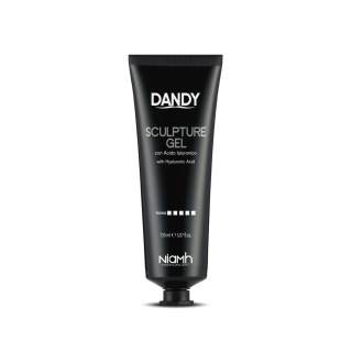 DANDY Sculpture Gel 150ml