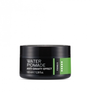 DANDY Water Pomade Anti-Gravity Effect