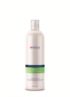 Indola Repair Kúra 1000 ml