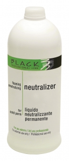 Black Neutralizzante 1000ml - neutralizátor